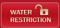 waterrestriction.jpg